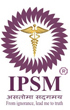 Paramedical Courses | Best Paramedical Colleges in Delhi NCR – IPSM India - Paramedical Courses